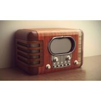 RCA Model XY230012